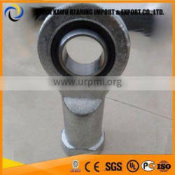 Wholesale manufacturers rod end bearing SI12C