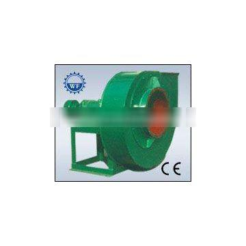 MQS5-54 materials conveying centrifugal blower