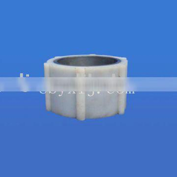 polishing roller for rice mill parts