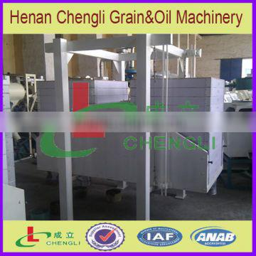 douible cabin plansifter, plansifter machine for sale