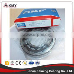 Original brand high quality single row cylindrical roller bearing NU1006 size 30*55*13mm