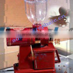 Small Type Automatic Coffee Grinding Machine