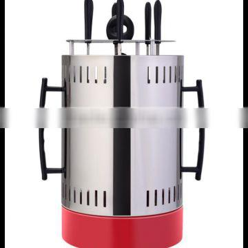 Prompt goods!!! Electric Rotary Kebab Machine