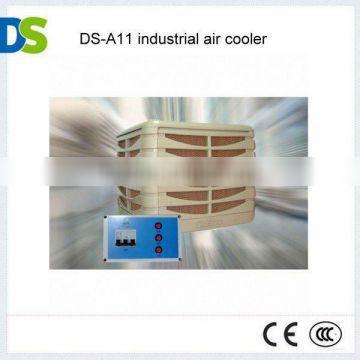 DS-A11 industrial air cooler
