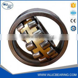 second hand machine professional 24236CA/W33 sphecial roller bearing