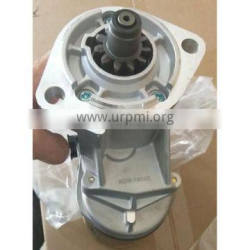 For 2J engine starter with high quality for sale