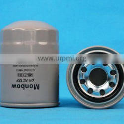 HIGH QUALITY FROFESSIONAL FLEETGUARD SPIN-ON OIL FILTER ELEMENTS