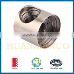 High Quality Custom CNC Precision Machining Part With Cheap Price