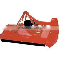 CE approved rotary cultivator for tiller for sale