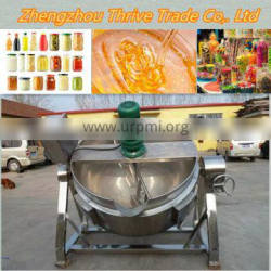 High quality and widely used gas kettle cooking pot