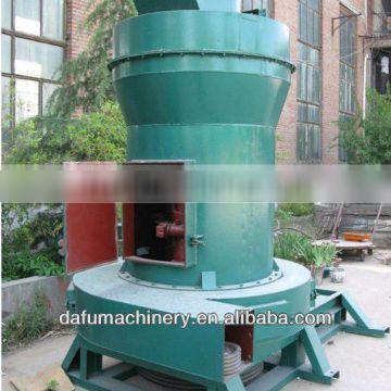 high-quality High Pressure Suspension Grinder model YGM type in mainland China hot selling