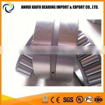 L183448/L183410 taper roller bearing and all kinds of bearing