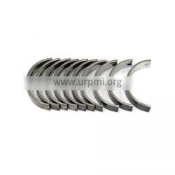 Hot selling main bearing for BD30 12207-54T10 with high quality