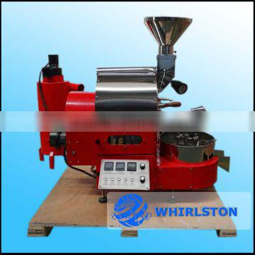 Commercial small capacity Coffee Roaster