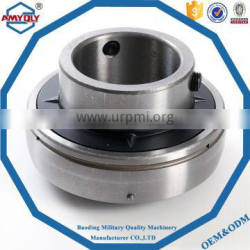 Wholesale insert ball bearing and Insert bearing for sale