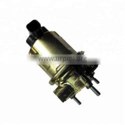 QSB6.7 Engine Parts Electric Transfer Pump 4943049 5362274 For Excavator
