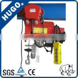 China wholesale small scale gold mining equipment