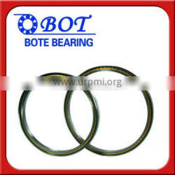 Factory outlet High quality 61848M /61848/61848-2RS/61848-RS/61848-ZZ Deep Groove Ball Bearings